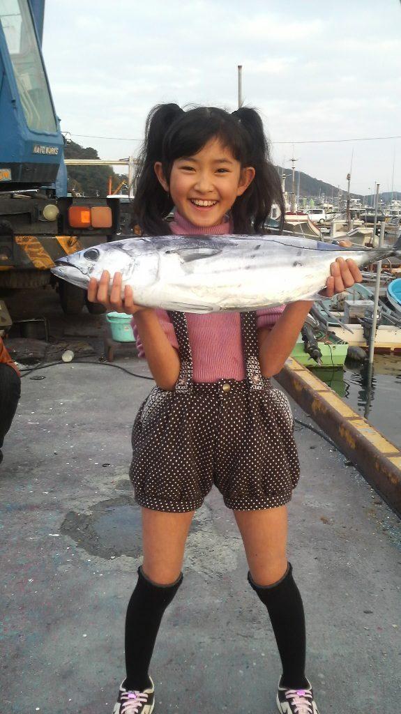 2009_katsuo-575x1024.jpg