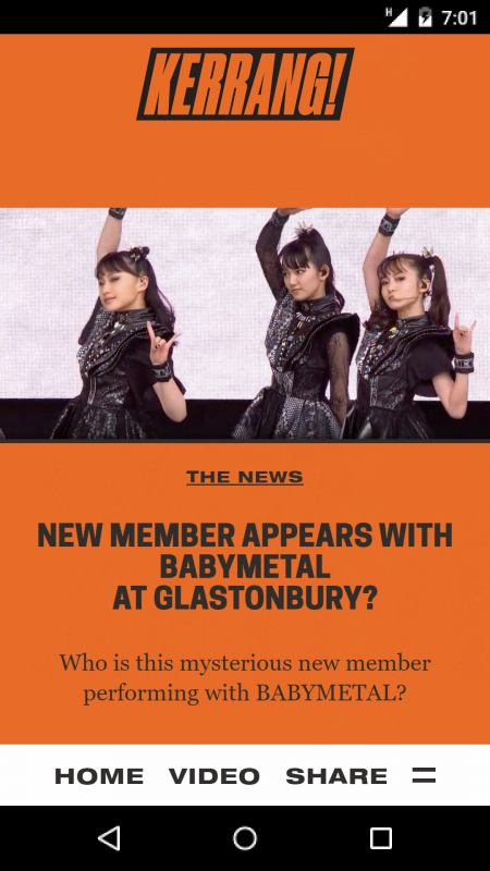 www.kerrang.com_the-news_new-babymetal-member-appears-with-band-at-glastonbury.png