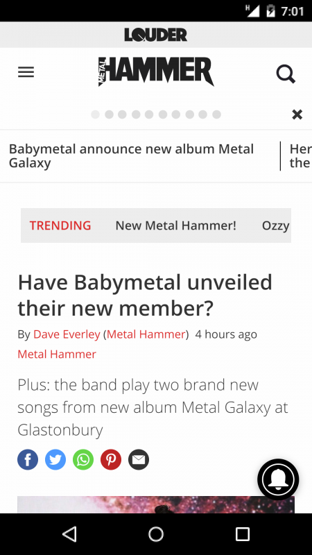 www.loudersound.com_news_have-babymetal-unveiled-their-new-member(Nexus 5).png