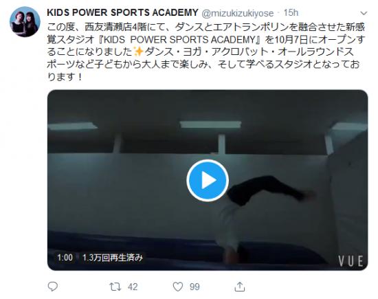 Screenshot_2019-09-05 (1) mizukizukiyose - Twitter検索 Twitter.png