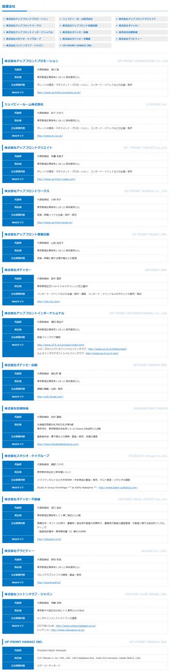 Screenshot_2020-01-09 株式会社アップフロントグループ.png