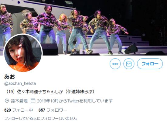 Screenshot_2020-02-17 あおさん ( aochan_hellota) Twitter.png