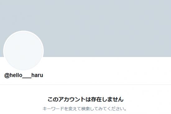 Screenshot_2020-02-17 プロフィール Twitter.png