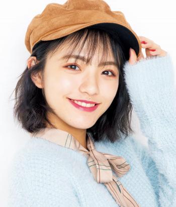 haruka_iwasaki_pc_5f6e6a2a79e8c.jpg