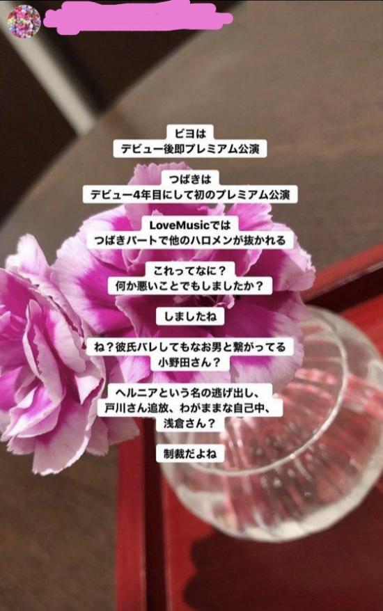 6dAgpG3_5f8e849367d93.jpg