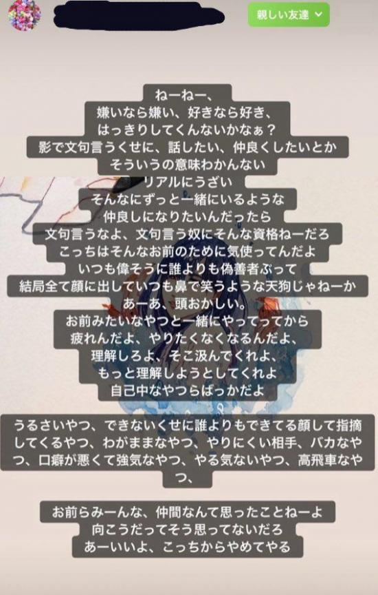 J3eEEpX_5f8e849367d93.jpg