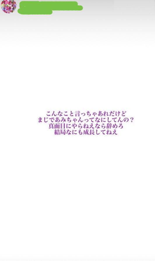 pLUYGIY_5f8e849367d93.jpg