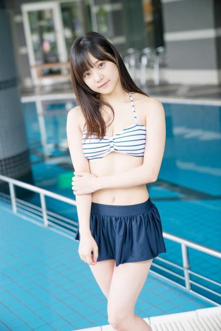 IManaka1_059_5fa9c285577d9.jpg