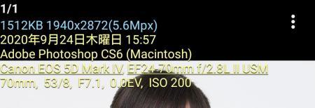 XEBzPNb_5fa1f85c220c2.jpg