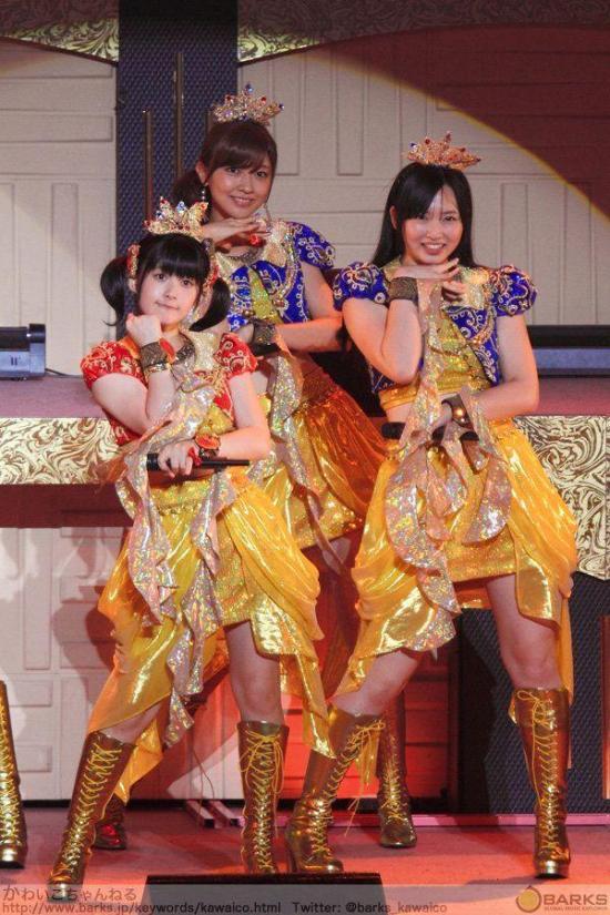 a158d7fe35c24b203e606548d6bde848--kimono_6126e5b427caa.jpg