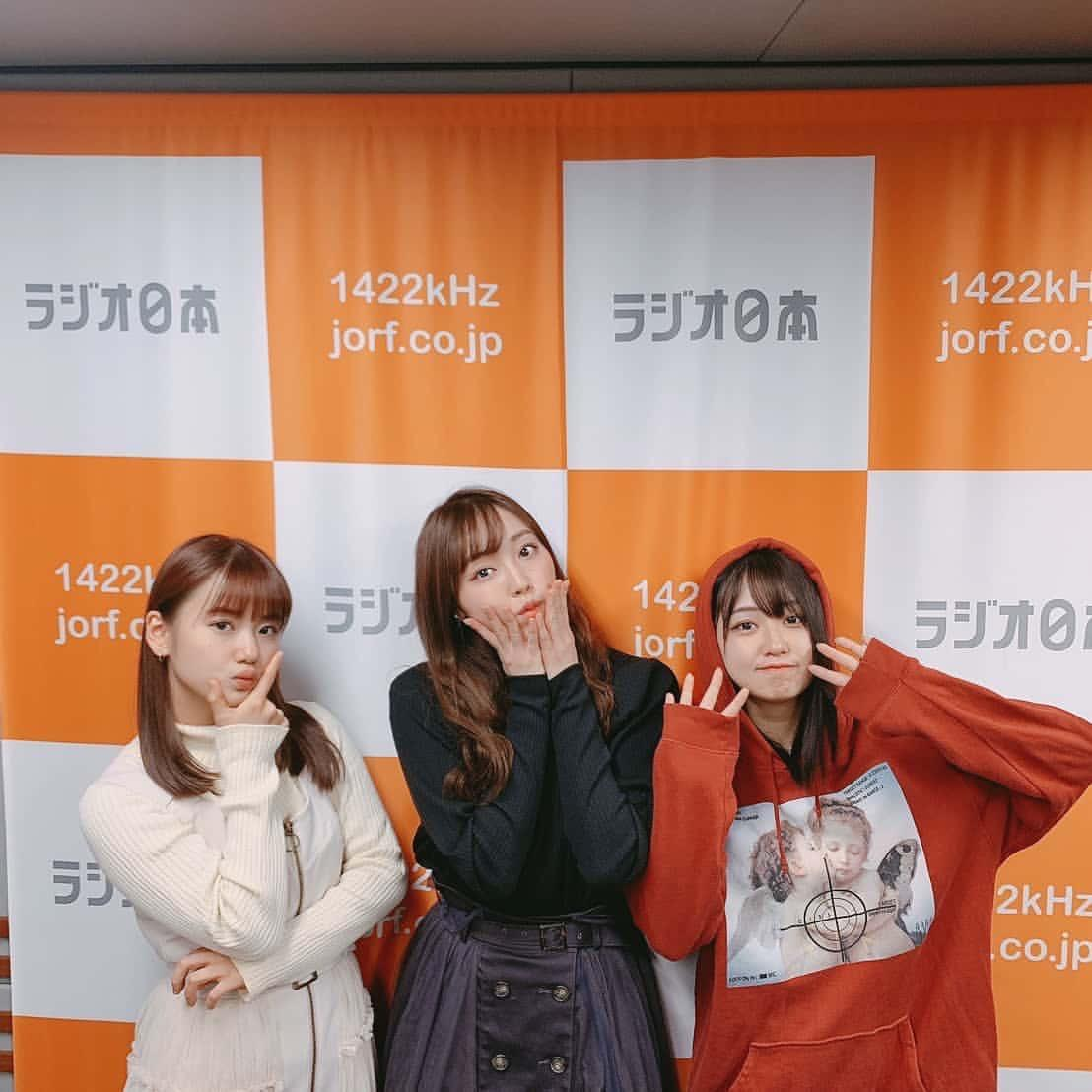 http://www.mybitchisajunky.com/whg/picture/8vMmypV_5e3e32a9ced67.jpg