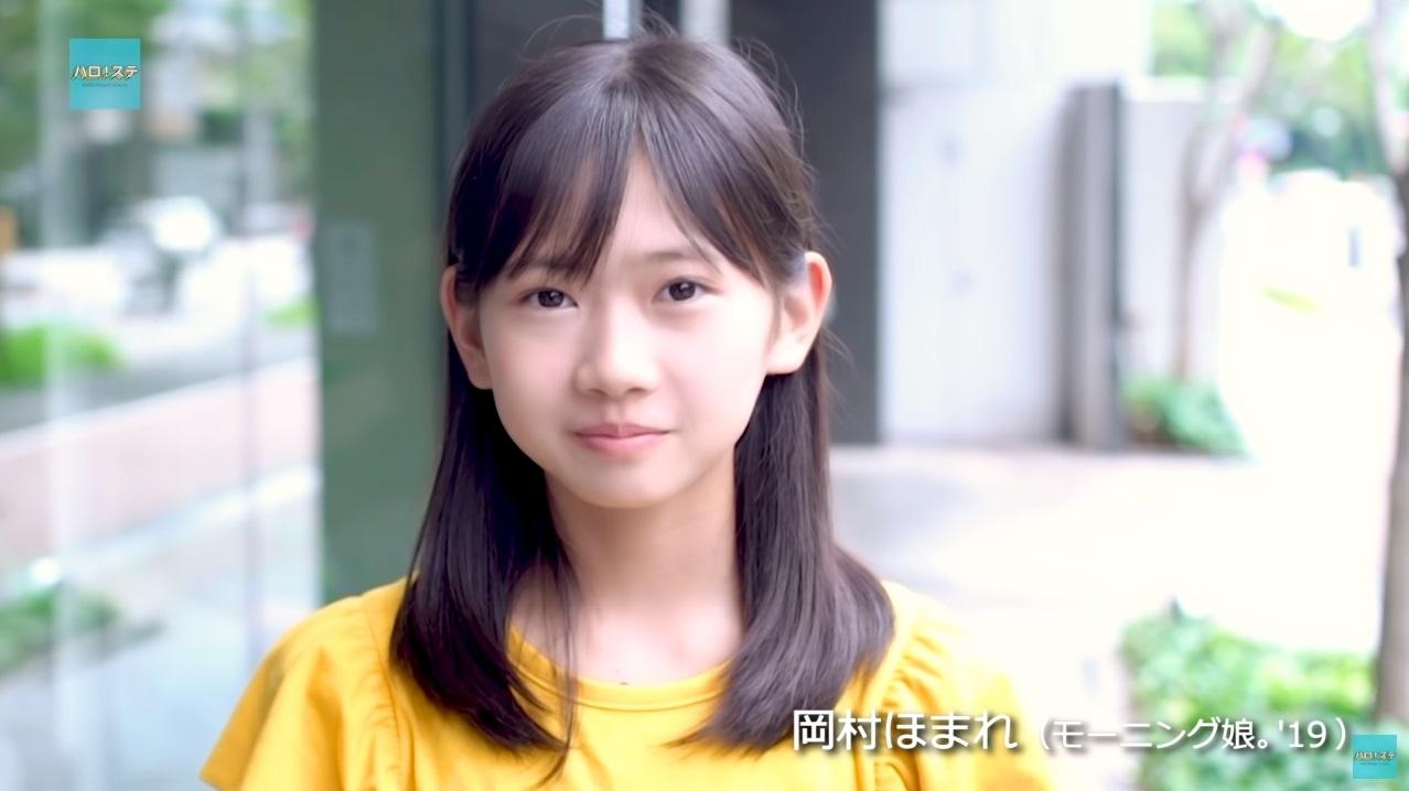 http://www.mybitchisajunky.com/whg/picture/Aeqwt3Q_5d4237dd05589.jpg