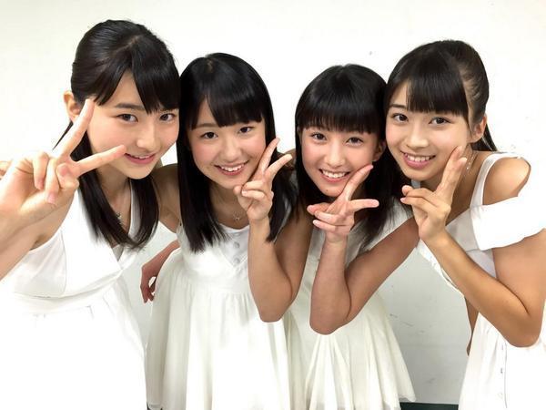 http://www.mybitchisajunky.com/whg/picture/Byyf4eQCUAEuufZ_5bf8c0e6e1f87.jpg