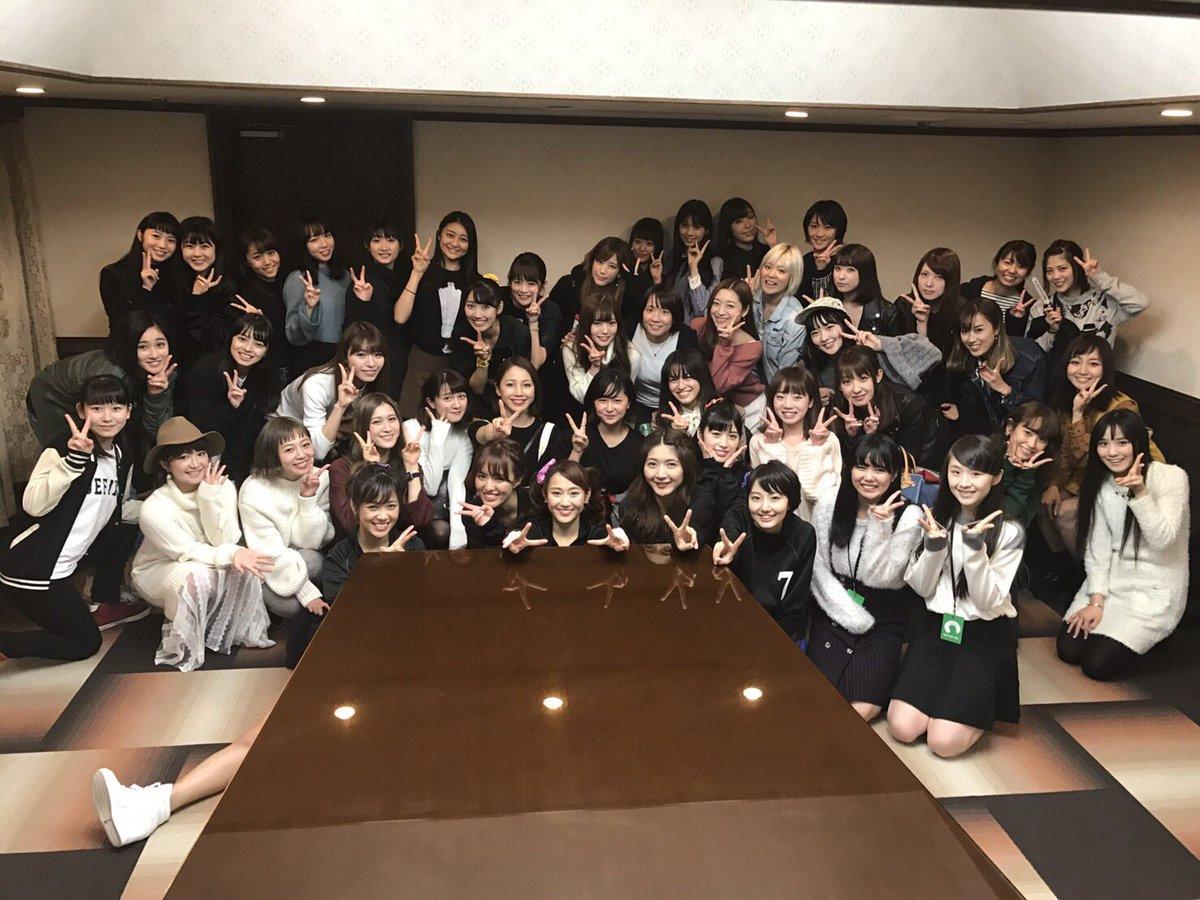 http://www.mybitchisajunky.com/whg/picture/CxOzDWXUUAEqlxm.jpg