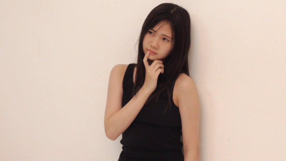 http://www.mybitchisajunky.com/whg/picture/E94eUlrVEAMqQGw_612ba081dd0da.jpg