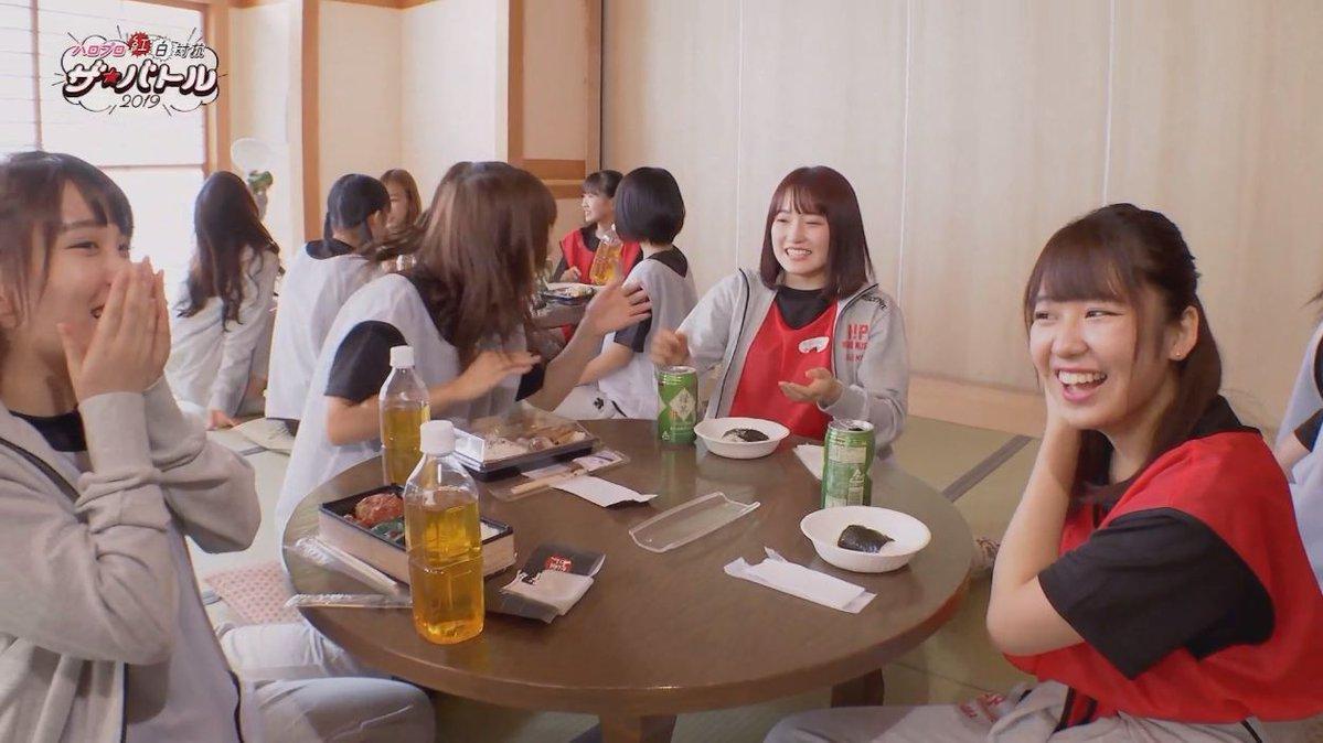 http://www.mybitchisajunky.com/whg/picture/EIxsn2FUYAEqMsj_5dc56e21ab344.jpg