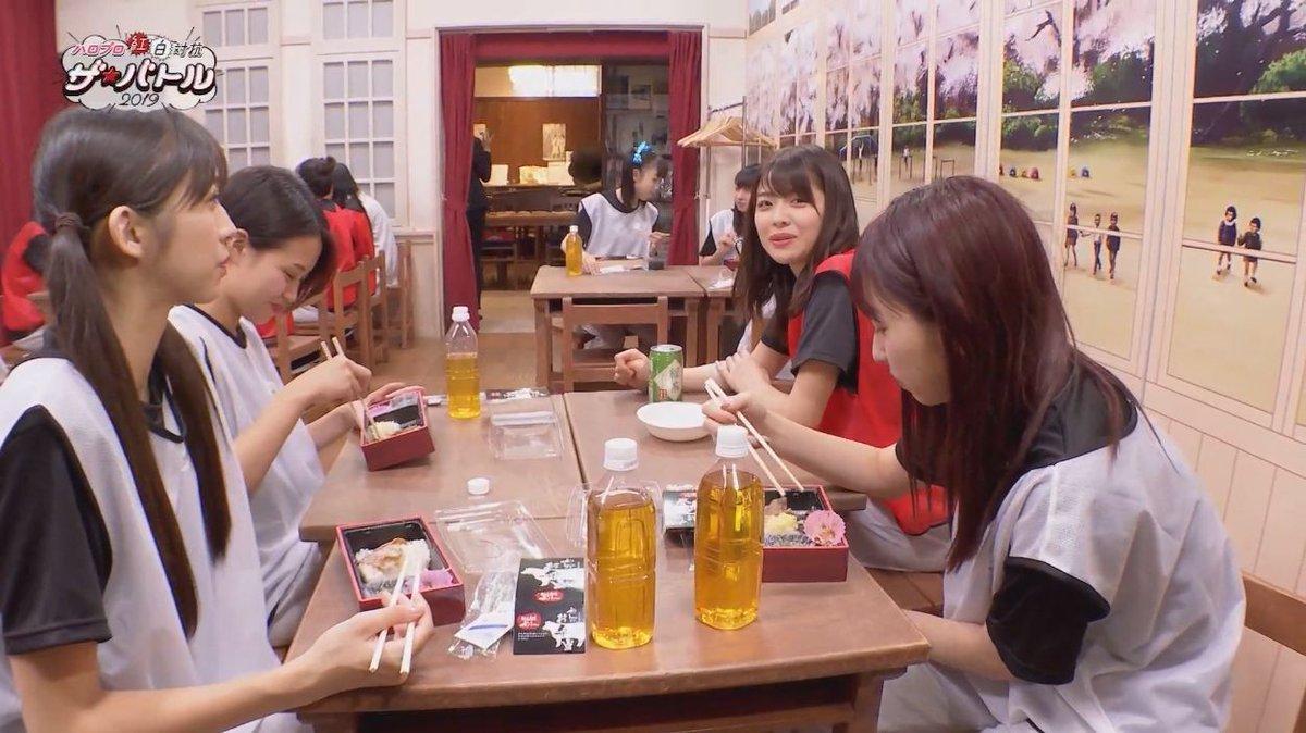 http://www.mybitchisajunky.com/whg/picture/EIxvA6PUwAAU21A_5dc56e21ab344.jpg