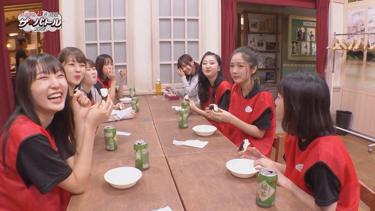 http://www.mybitchisajunky.com/whg/picture/EIxvAC-VAAAYYxz_5dc56e21ab344.jpg