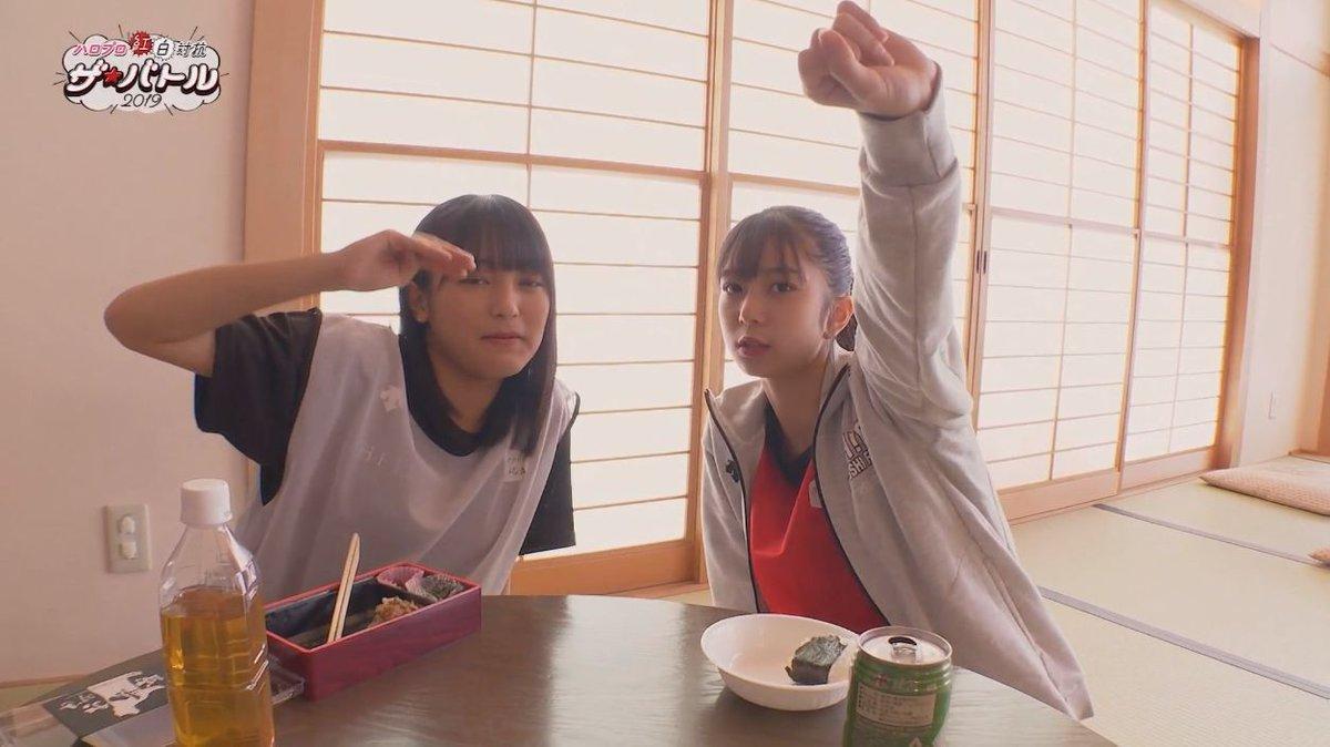 http://www.mybitchisajunky.com/whg/picture/EIxwRx0U4AUIiRu_5dc56e21ab344.jpg
