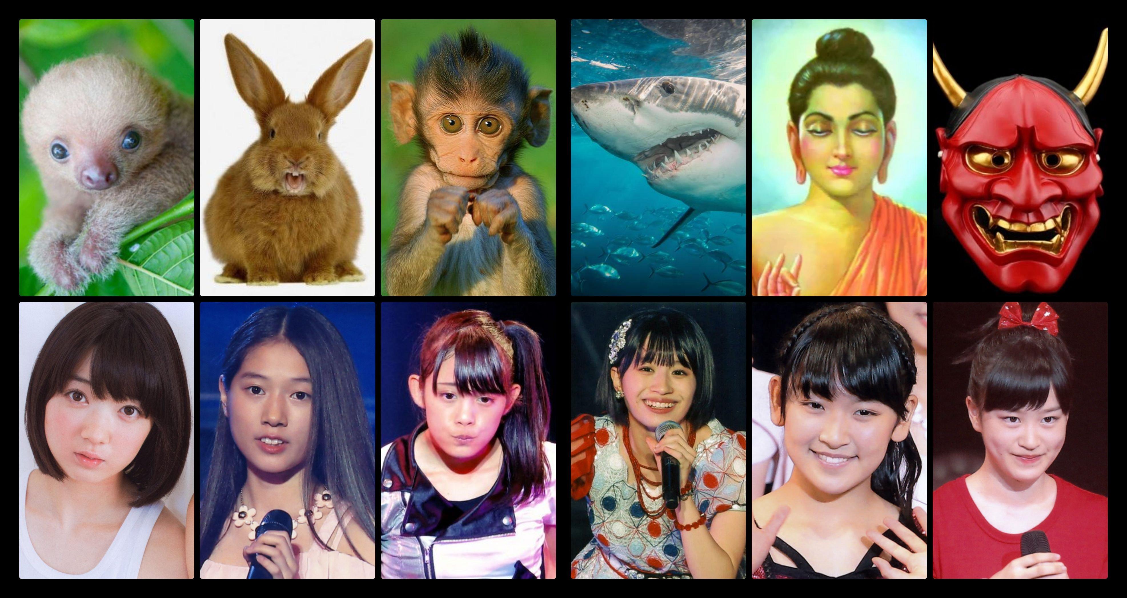 http://www.mybitchisajunky.com/whg/picture/HX0AtJ6_5c80239fb35e1.jpg