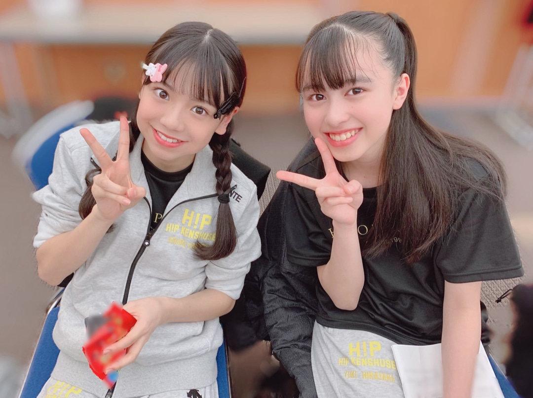 Hirayama%20Yuki,%20Yonemura%20Kirara-905346_60495ee395e58.jpg