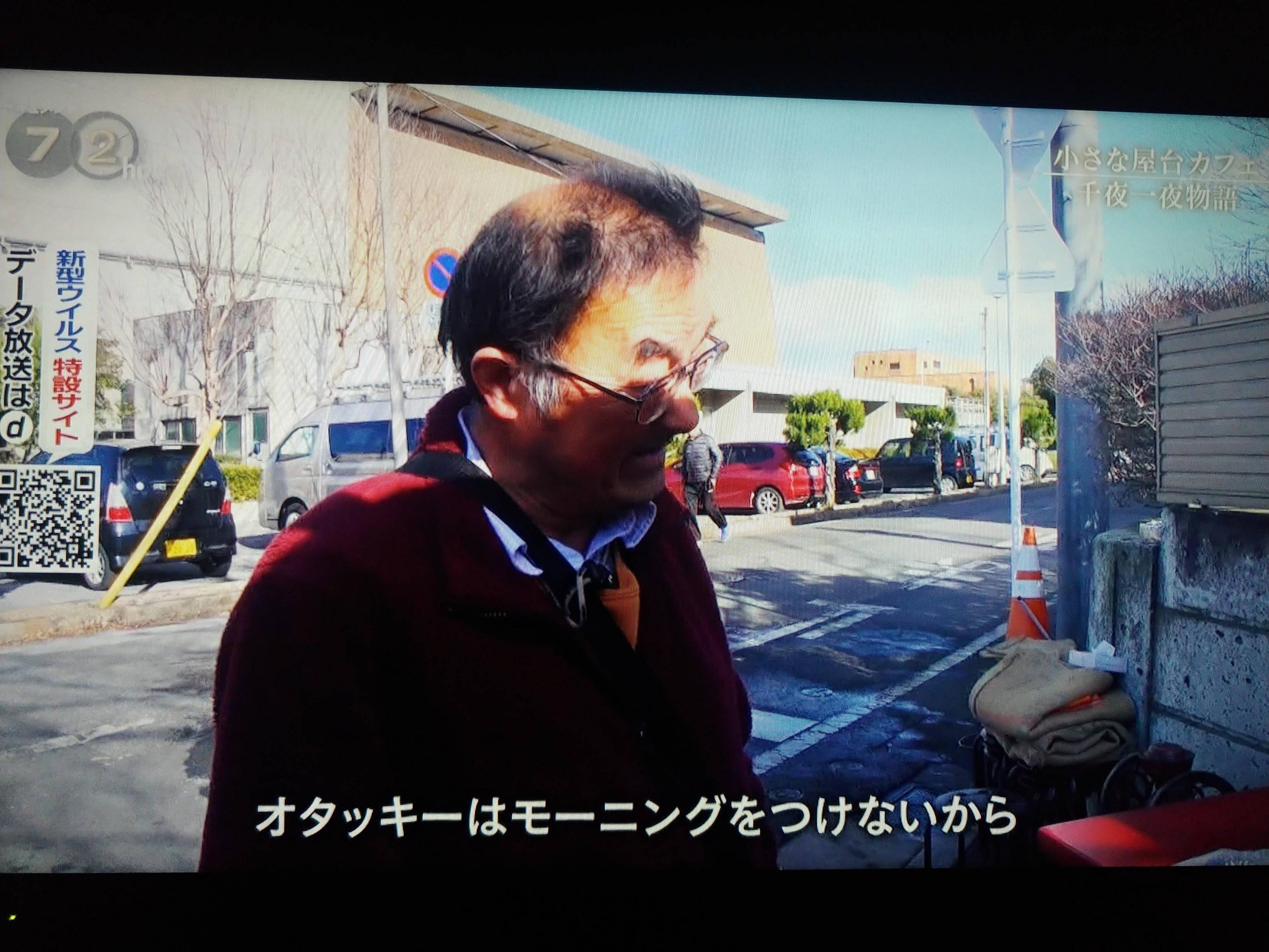 http://www.mybitchisajunky.com/whg/picture/LsfE2gS_5e6479b167fc3.jpg