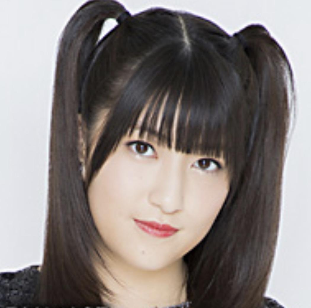 http://www.mybitchisajunky.com/whg/picture/NWBmk5i_5f71893267b1d.jpg