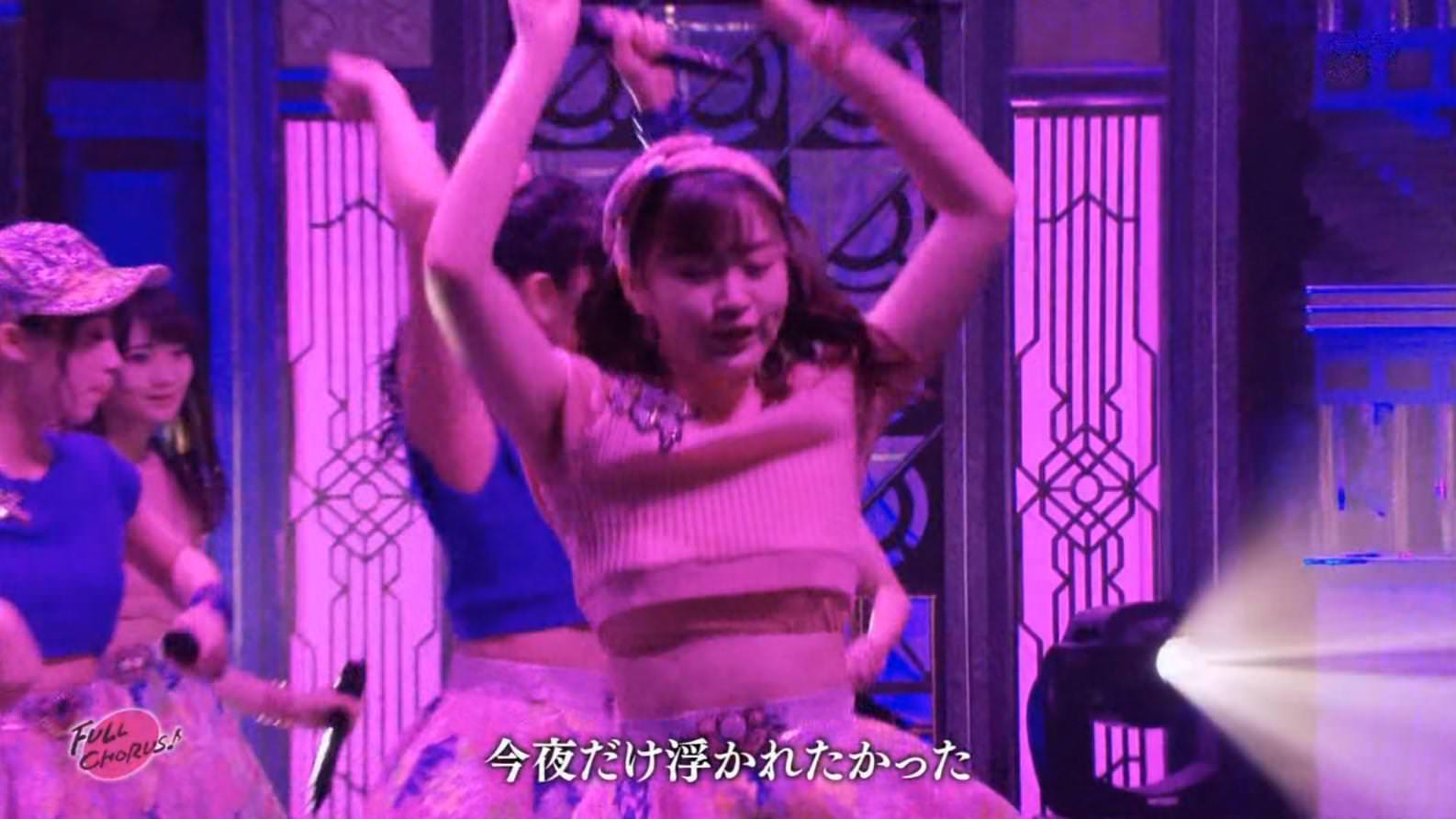http://www.mybitchisajunky.com/whg/picture/WXto7B2_5c055ff69f801.jpg