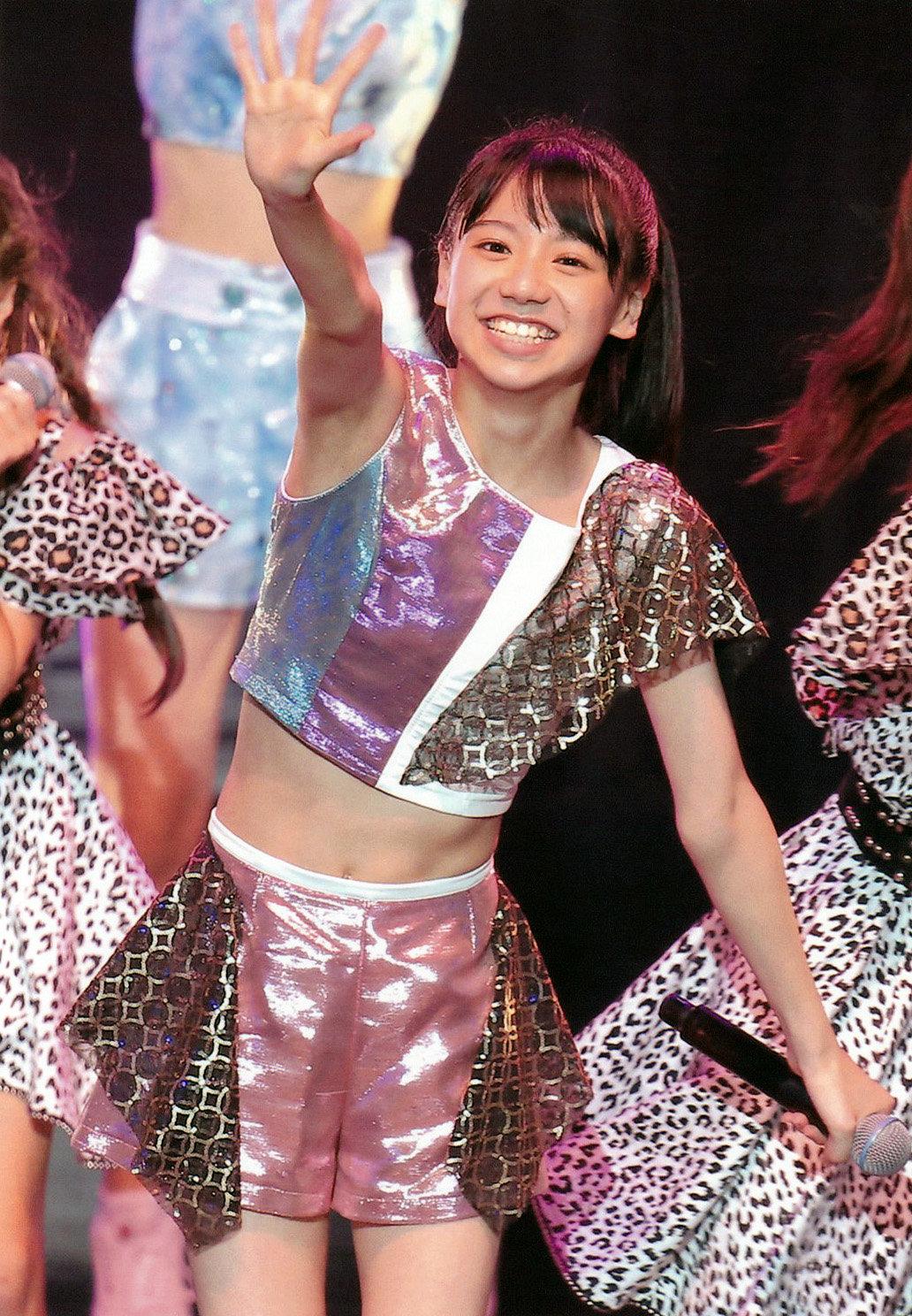 Yonemura%20Kirara-902487_60495ee395e58.jpg