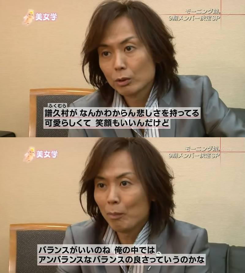 http://www.mybitchisajunky.com/whg/picture/aaQDqj8_5c8f9cae18b34.jpg