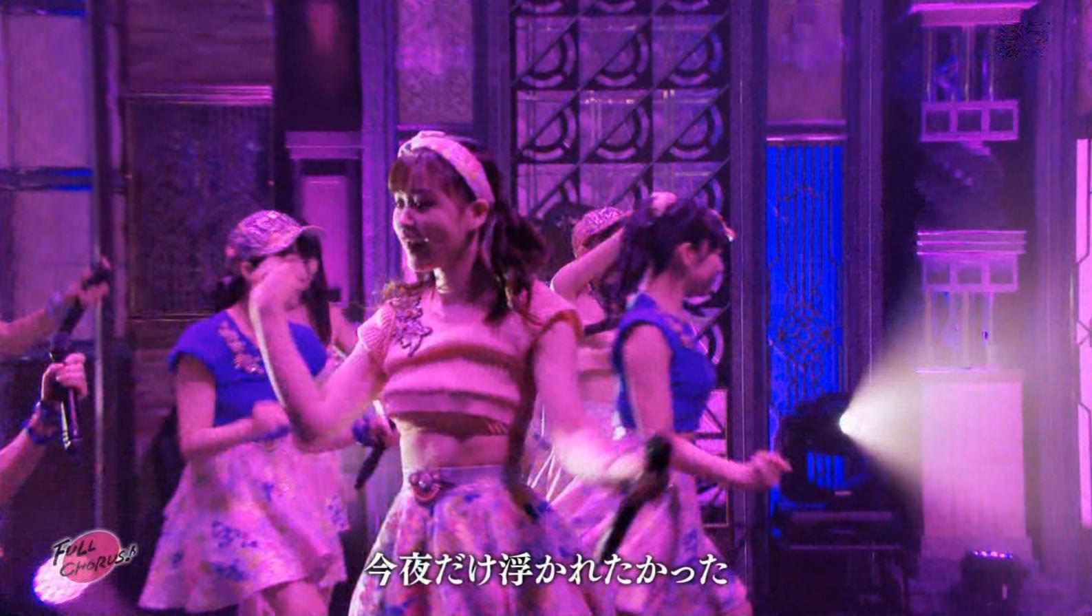 http://www.mybitchisajunky.com/whg/picture/c89b8aea17d7a7b689ee9e769c8b97c790ce43fa.jpg