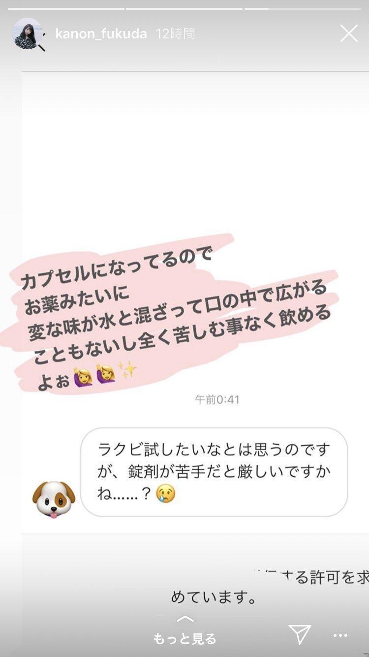 http://www.mybitchisajunky.com/whg/picture/hxdYKVx_5dcf08e814bb3.jpg