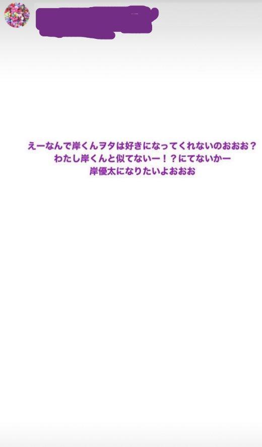 http://www.mybitchisajunky.com/whg/picture/itJZbnN_5f6a9d0304c15.jpg