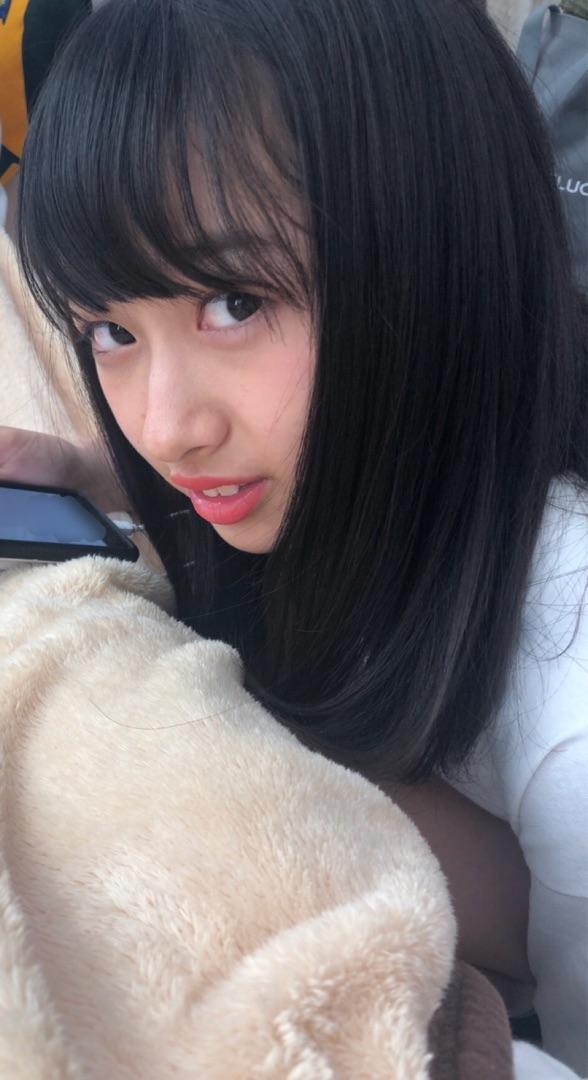 http://www.mybitchisajunky.com/whg/picture/o0588108014360086339_5c72ab9d03a4e.jpg