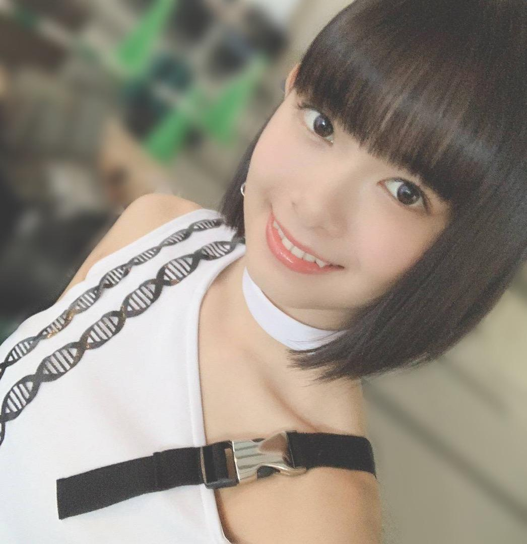 http://www.mybitchisajunky.com/whg/picture/o1046108014495099837_5d229a5c9f017.jpg
