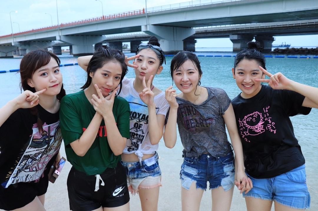 http://www.mybitchisajunky.com/whg/picture/o1080071814284193939_5bc3d7fbb2509.jpg