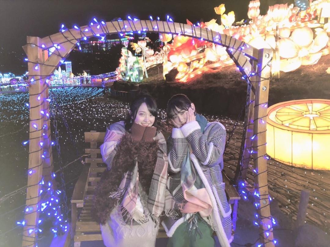 http://www.mybitchisajunky.com/whg/picture/o1080080914349409794_5c59d1d116209.jpg