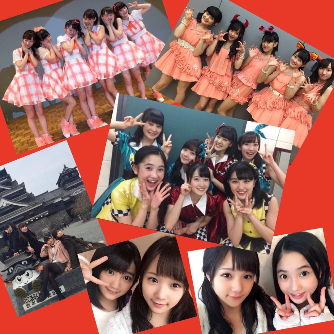 http://www.mybitchisajunky.com/whg/picture/o1080108014685488450_5e04da06ec1ae.jpg