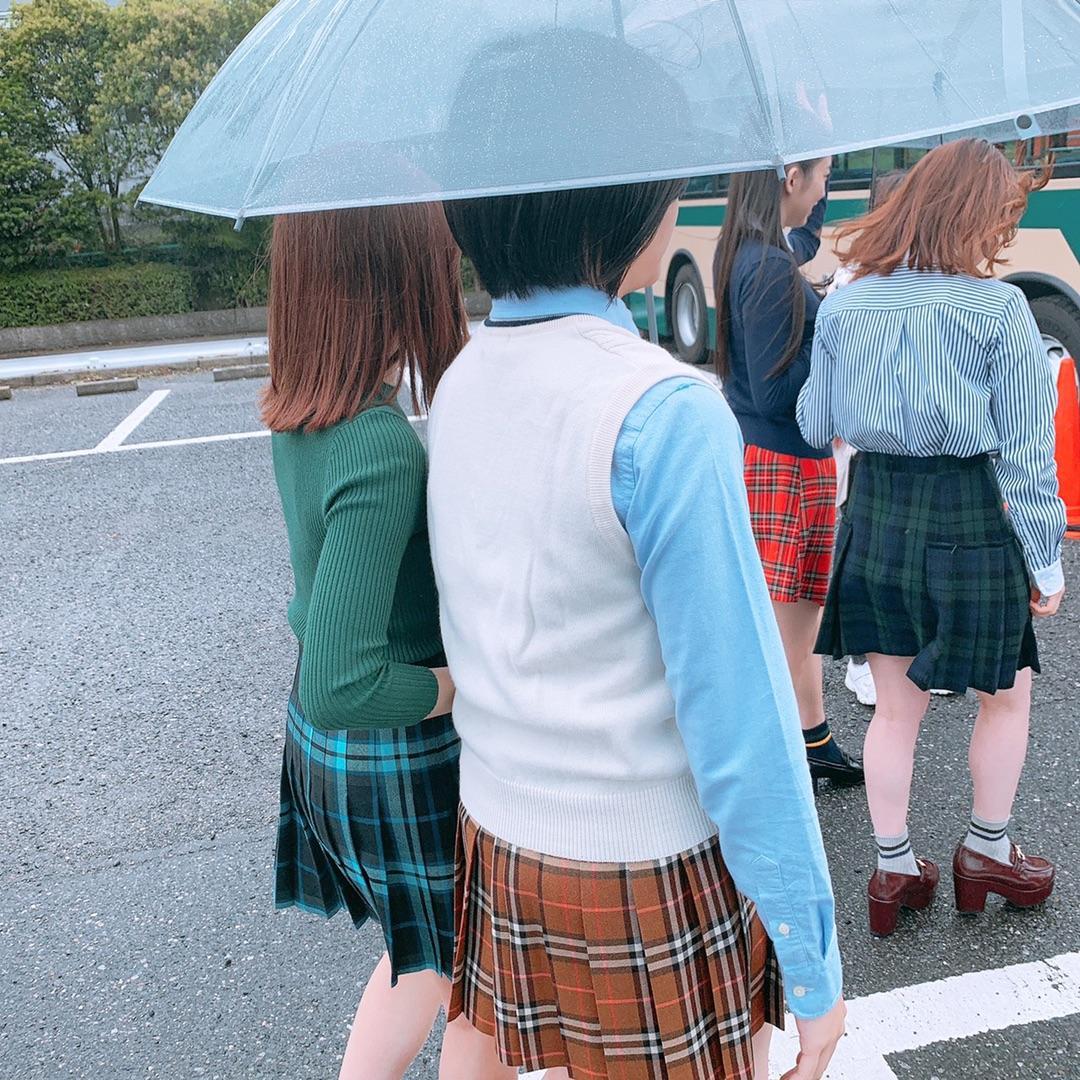 http://www.mybitchisajunky.com/whg/picture/o1080108014844906729_5fa0ed06e8976.jpg