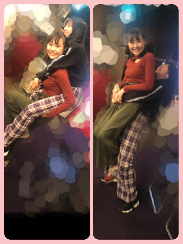 http://www.mybitchisajunky.com/whg/picture/o1080144014680546294_5e02b8d771e75.jpg