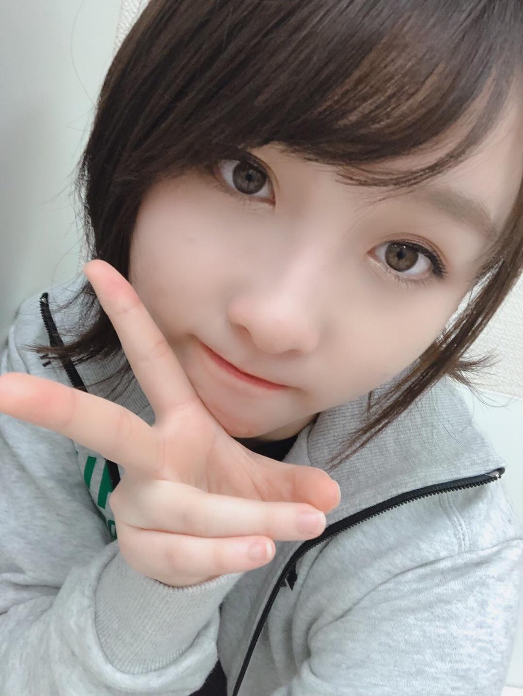 http://www.mybitchisajunky.com/whg/picture/o1080144014707835669_5e3997ddea45e.jpg