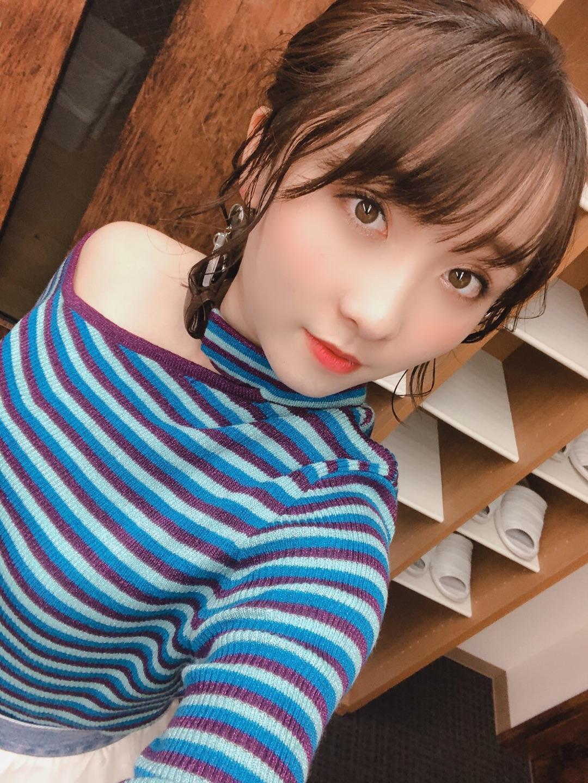 http://www.mybitchisajunky.com/whg/picture/o1080144014723567748_5e610d4dbb1e1.jpg