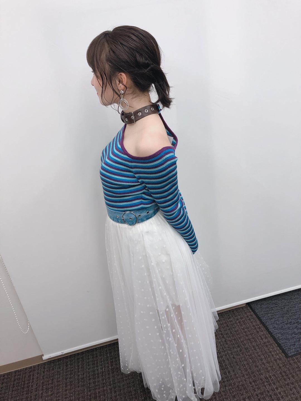 http://www.mybitchisajunky.com/whg/picture/o1080144014723567766_5e610d4dbb1e1.jpg