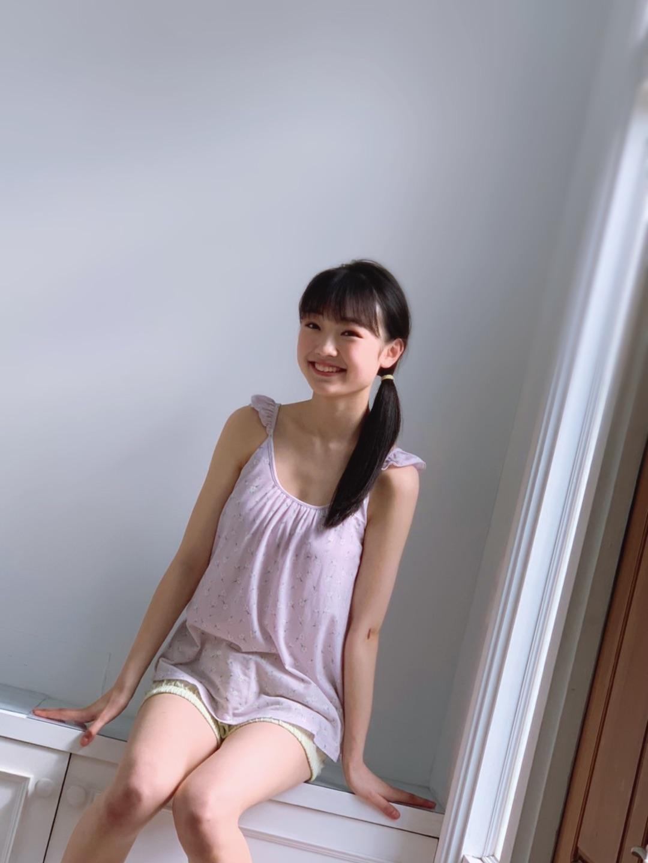 http://www.mybitchisajunky.com/whg/picture/o1080144014780165233_5f73ee4d3172a.jpg