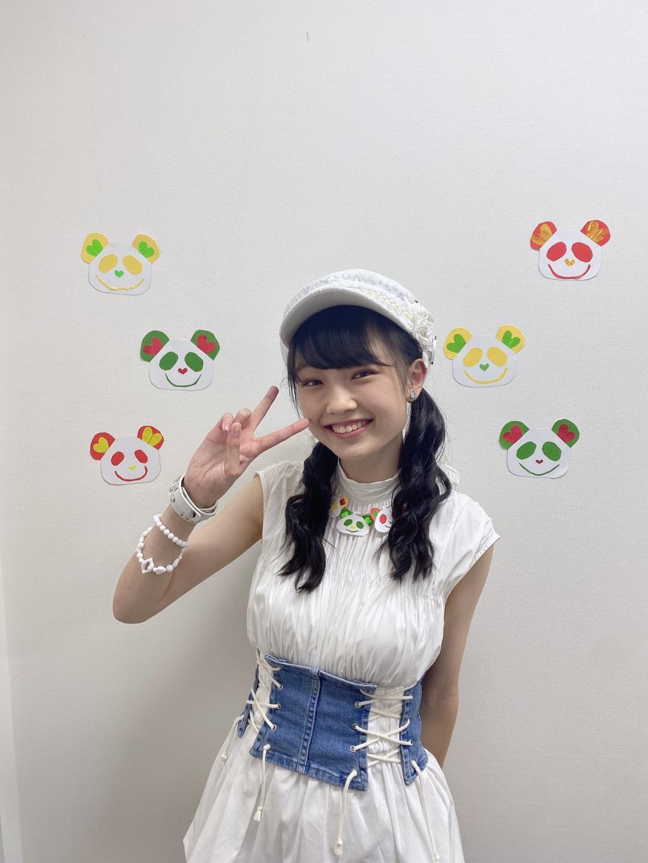 http://www.mybitchisajunky.com/whg/picture/o1080144014827268458_5f73ee4d3172a.jpg