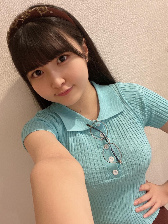 http://www.mybitchisajunky.com/whg/picture/orig%23E-2NRuvUUAUHQL7.jpg