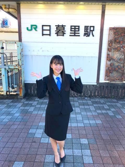 http://www.mybitchisajunky.com/whg/picture/uiy5BQs_5f8509d9553b6.jpg