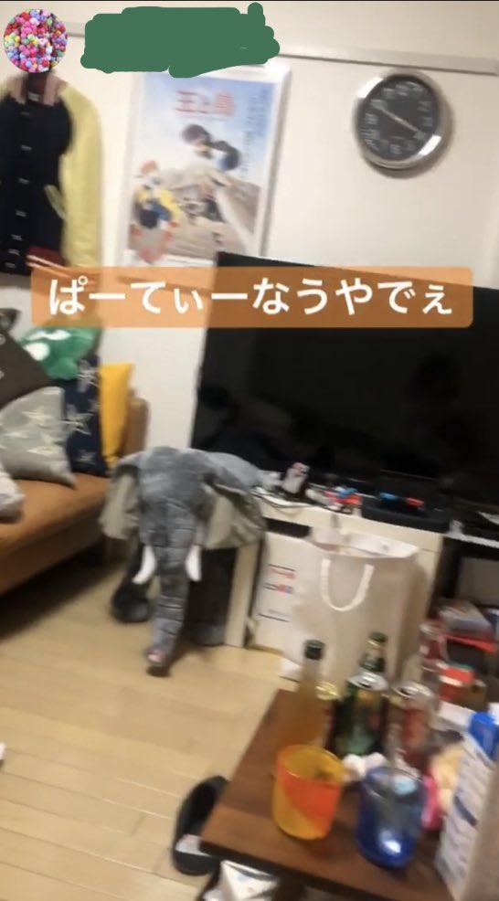 http://www.mybitchisajunky.com/whg/picture/wCBH2VP_5f718dab49be7.jpg
