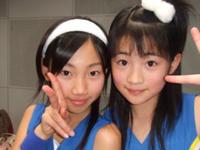 yuuka_0102_1.jpg