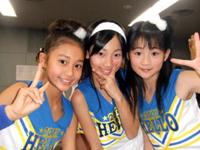 yuuka_0102_2.jpg